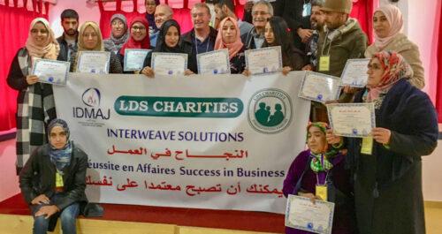 ONGs e Associações
