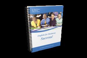Business Literacy & ESL