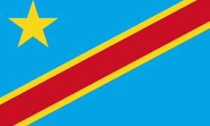 R.D. de Congo