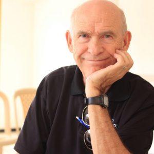Jay Bosshardt, Consejero