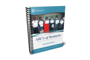 ABCs of business