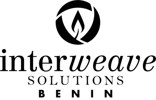 Interweave_logo_vert_Black_Benin_05
