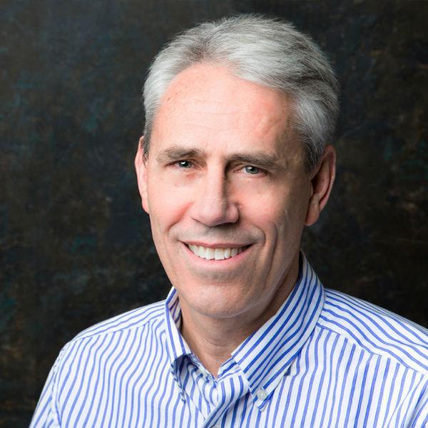 Rob Haertel, Membre du Conseil d'Administration