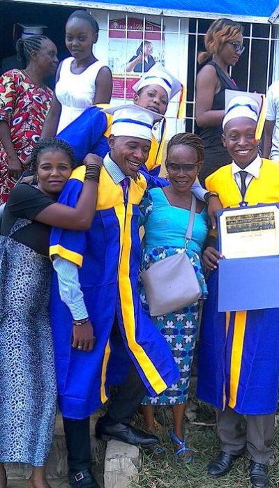 DRC_2016_Graduation