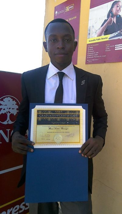 DRC_2016_Graduation_03