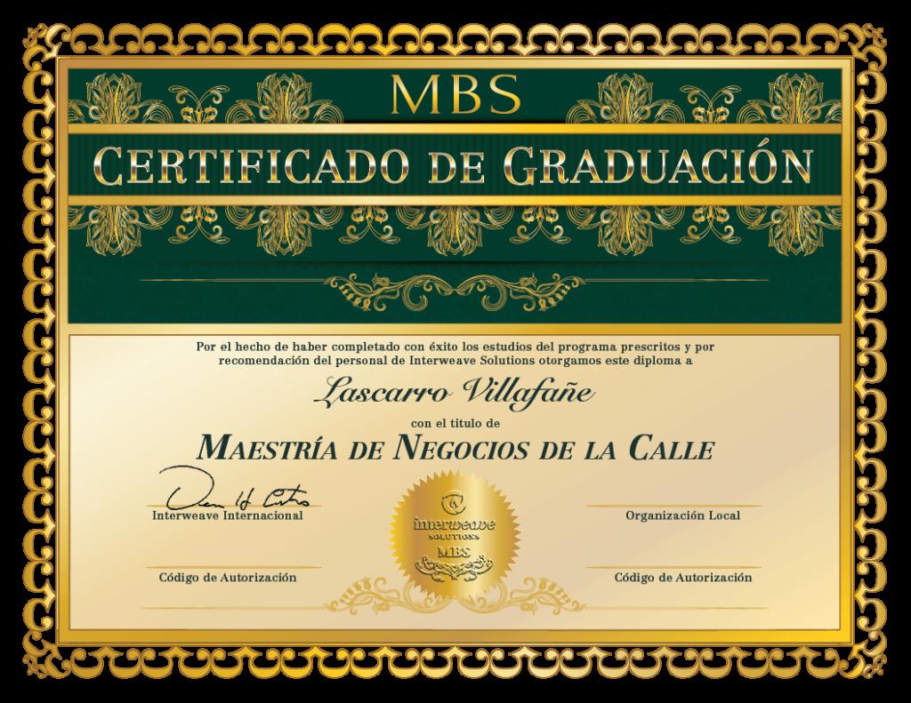 ES_GraduateGreen01 2