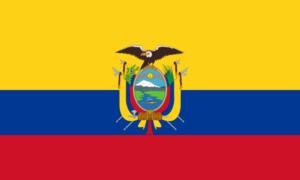 Ecuador 2