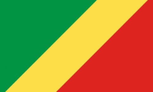 Republic of Congo 2