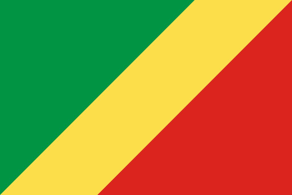 Republic of Congo 3