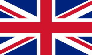 UnitedKingdom 1
